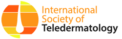 International Society of Teledermatology