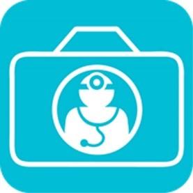 MySkinSelfie – The App For Skin Self Monitoring