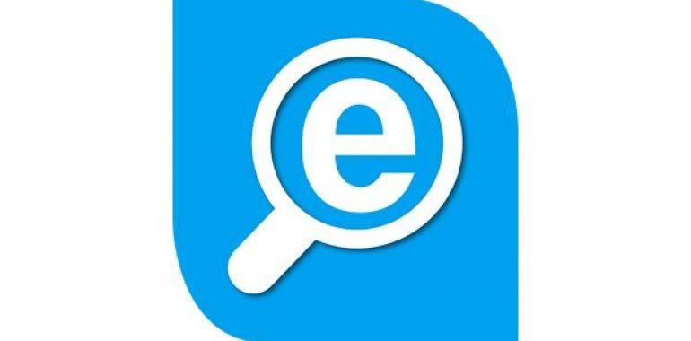 A new app to examine the skin: eDerma