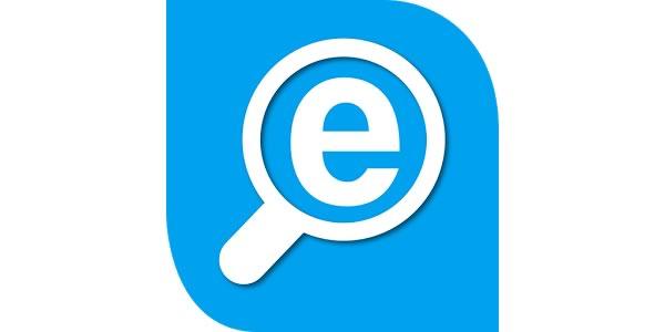 E Symbol 2