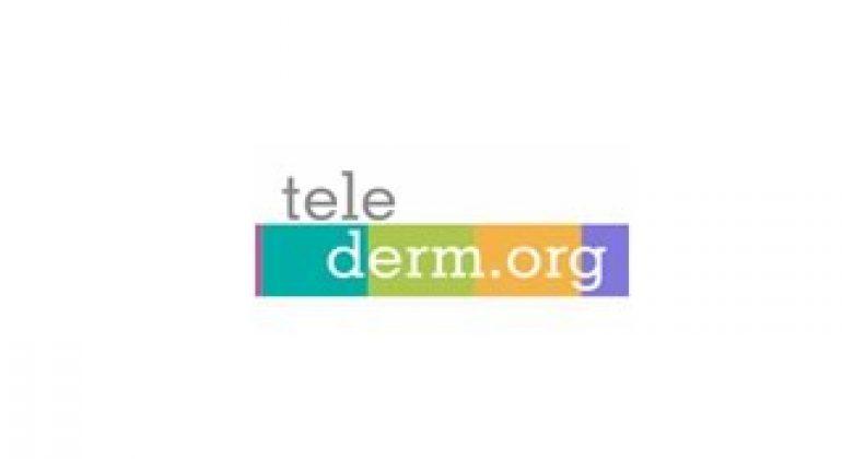 Telederm.org is on the air!