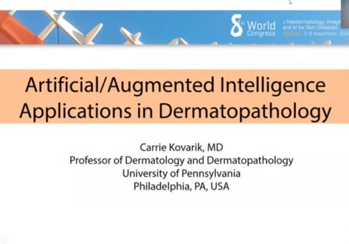 AI Applications In Dermatopathology