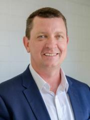 Liam Caffery (NZ)