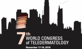 7th World Congress